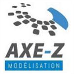AXE-Z