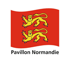 PAVILLON NORMANDIE