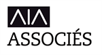 AIA ASSOCIES