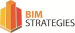 BIM STRATEGIES