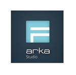 ARKA STUDIO