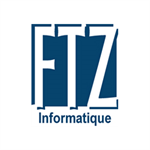 FTZ INFORMATIQUE