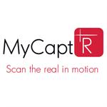 MYCAPTR