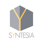 SYNTESIA