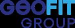 GEOFIT GROUP