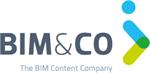 BIM & CO