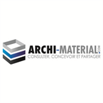 ARCHI MATERIAL