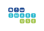SMART USE