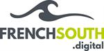 FRENCH SOUTH.DIGITAL