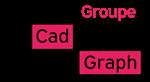 CAD.UC - PARA GRAPH