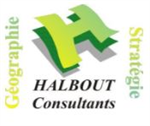 HALBOUT CONSULTANTS