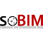 SOBIM