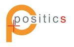 POSITICS