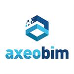 AXEOBIM