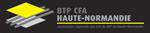CFA BTP ROUEN