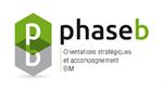 PHASE B