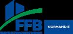 FFB NORMANDIE