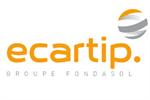 ECARTIP GROUPE FONDASOL