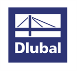 DLUBAL SOFTWARE