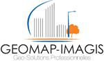 GEOMAP-IMAGIS
