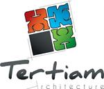 TERTIAM