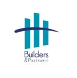BUILDERS & PARTNERS