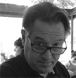 Eric LAMENDOUR