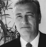 Philippe BESSE