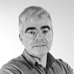 Alfonso PERNA