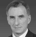 Jean-Baptiste MONNIER
