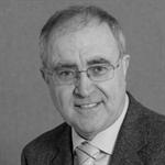 Philippe POLART