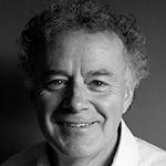 Hervé HALBOUT