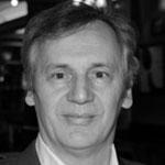 Alain  SEVANCHE