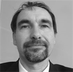 Mickaël GUILLEUX – NEDELLEC