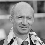 Bernard CATHELAIN