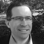 Dr. Michael Max BUEHLER