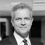 Daniel RIGOUT