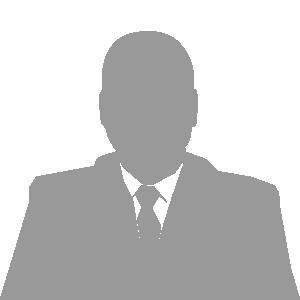 Groupe de travail Office 365 du Clusif et du Cesin